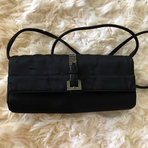 RODO EVENING CLUTCH
